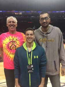 jimmer-bill-walton-max