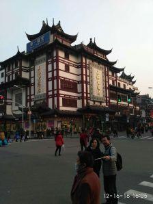 shanghai-pic-1