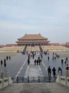 china-pic