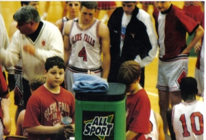 jimmer-as-waterboy-for-tjs-team
