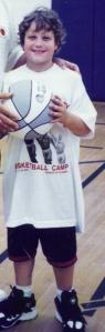 jimmer-holding-basketball