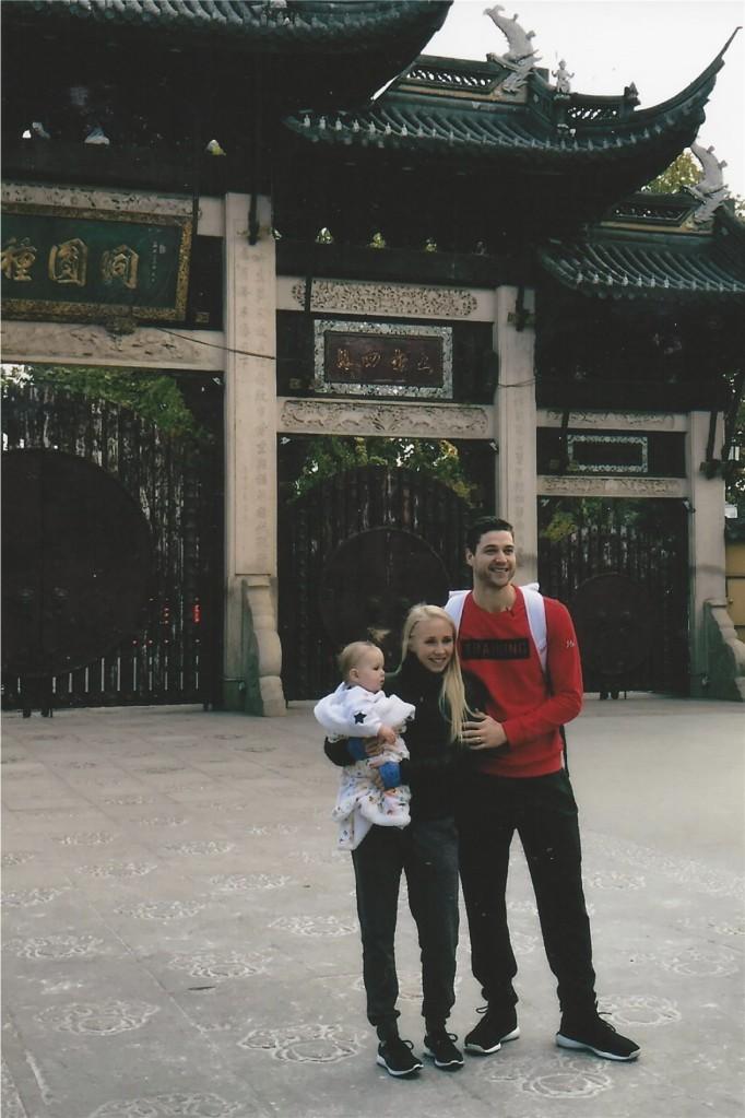 china pics2