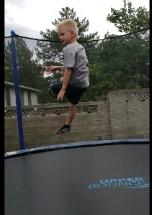 chris jumping on tramp (2)