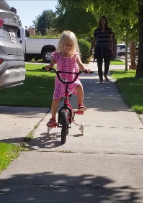 lindsay and shay (2)